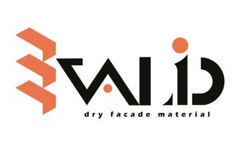 valid aluminum company iran